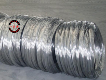 Aluminum nail line