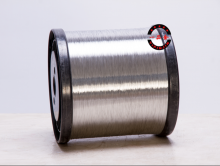 Lǚ héjīn chuāngshā lǚ sī 7/5000 Aluminum alloy window screen aluminum wire