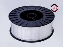 5087 Aluminum alloy wire