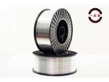 4047 Aluminum alloy wire